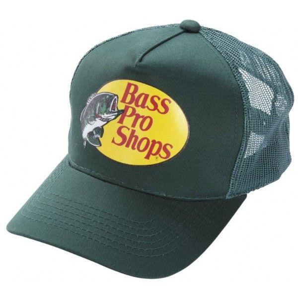GORRA MALLA   $31.300 http://www.sanragua.com/accesorios-para-ecologia/sombreros/gorra-malla/