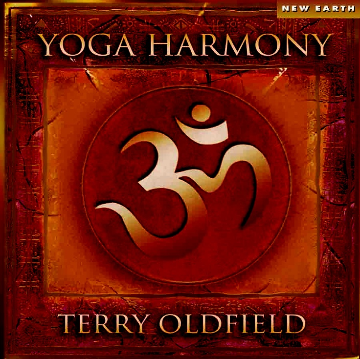Soft mantras and deep flute mixed with light nature sounds make Yoga Harmony perfect for an invigorating yoga setting as well as an engaging CD you will want to listen to over and over again.