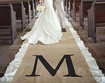 best 25 wedding aisle runners ideas on pinterest