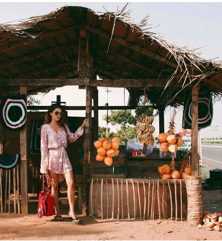 Do you want king coconut??? Banana?? @hambantota - Sri Lanka.  Photo by @thesandgypsy  #srilanka_excursion #daytours #excursions #beautifulphoto #naturelovers #beautifulsky #shorttrip #excursions #holidaytrip #trip #nextdestination #bestholiday #bestvacation #yoga #morning #wildlifephoto #wildlifephotography #safari #animallover #naturephotography #beachlife #hambanthota #naturetour #wildlifeholidays