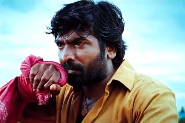 Pannaiyarum Padminiyum (Tamil Movie) – Review