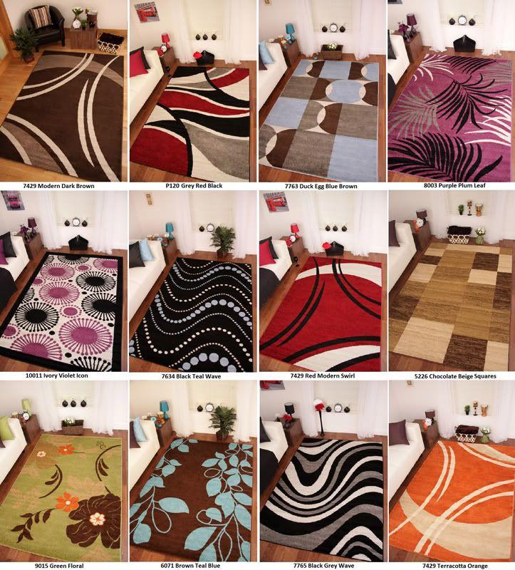 tapis moderne pas cher taille s xl tapis salon contemporain d coratif de qualit la maison. Black Bedroom Furniture Sets. Home Design Ideas