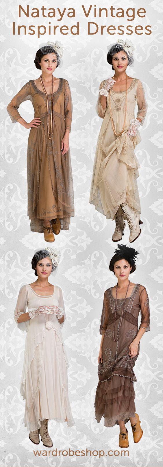 The 696 best Nataya Dresses images on Pinterest | Bridal gown ...