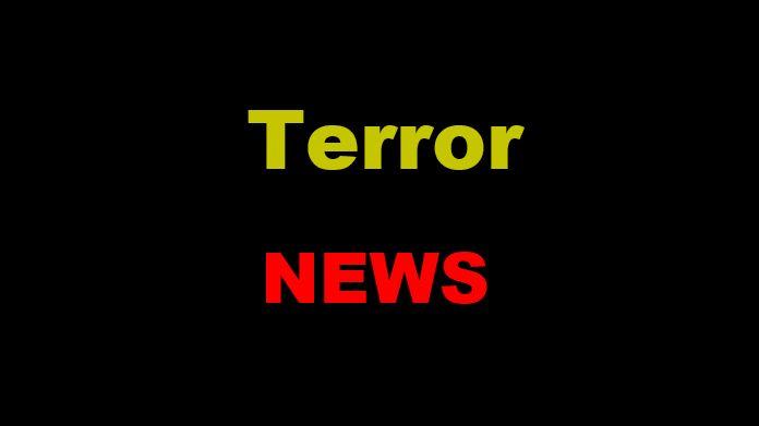 """Bielefeld – In einem internen Schreiben warnt das NRW-Innenministerium Polizisten vor möglichen Messerangriffen durch """"IS""""-Sympathisanten. Das berichtet das WESTFALEN-BLATT (Donnerstagsausgabe). »Verschlusssache – nur für den Dienstgebrauch« steht über der Information, die das Ministerium weiter lesen"""