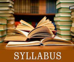 TS TET Syllabus 2017, Download TSTET Exam Pattern PDF, TSTET Syllabus PDF in Hindi, Applicant Download TSTET Syllabus & Exam Pattern 2017 PDF