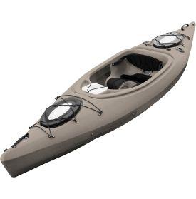 1000 id es sur le th me angler kayak sur pinterest kayak for Dicks fishing kayak