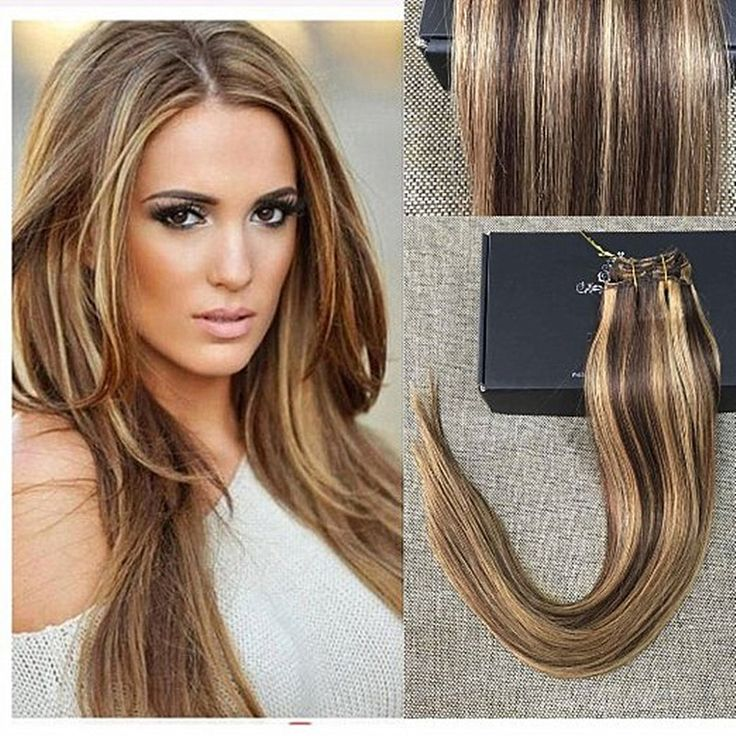 %http://www.jennisonbeautysupply.com/%     #http://www.jennisonbeautysupply.com/  #<script     %http://www.jennisonbeautysupply.com/%,     	Clip in Hair Extensions 	 	Full Shine Clip-in Hair Extensions is a Top Rated Hair for the Perfect Color. And the hair are produced with 100% Remy human hair. ...     	Clip in Hair Extensions		Full Shine Clip-in Hair Extensions is a Top Rated Hair for the Perfect Color. And the hair are produced with 100% Remy human hair. Our Hair Extensions naturally…