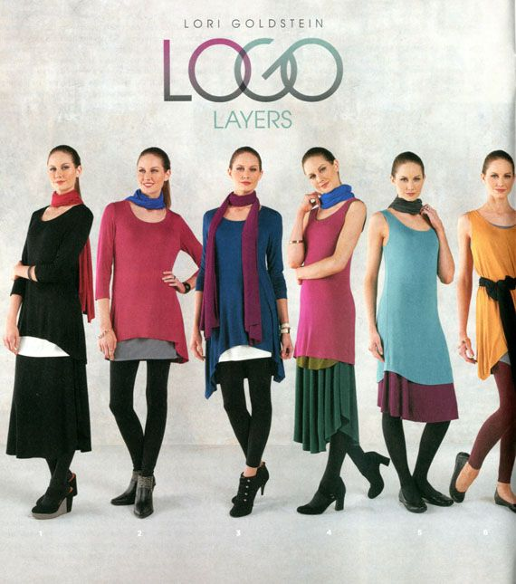 LORI GOLDSTEIN - QVC