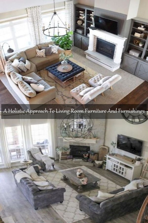 Cheap Furniture Best Price On Living Room Furniture Furniture Store Locations Living Room Furniture Leather Living Room Furniture Pretty Living Room Best place to buy living room furniture