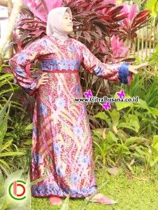 Grosir Pakaian Wanita | Citra Busana Kode : GCB23 salah satu produk berkualitas dengan harga murah menggunakan sistem Grosir, yang kami jual di www.CitraBusana.co.id, Pemesanan SMS : +6281232438431 | Pin BB : 2B32CEFB