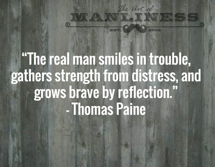 the american crisis by thomas paine essay Brief biography of thomas paine in the american revolution.