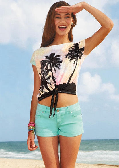 27 best ideas about summer for T shirt printing westerville ohio