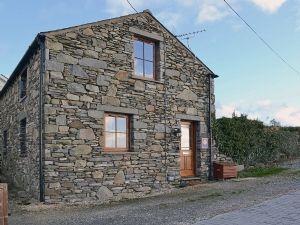 Jenlea Cottage