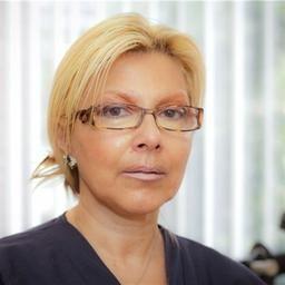 Alina Stanciu