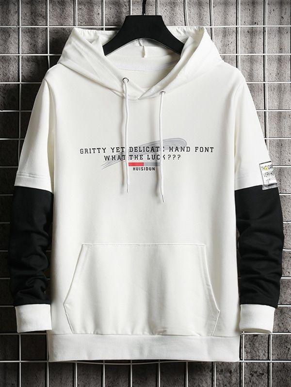 Memes Divertidos Memes Mens Sweatshirts Hoodie Fashion Suits For Men Hoodie Outfit Men