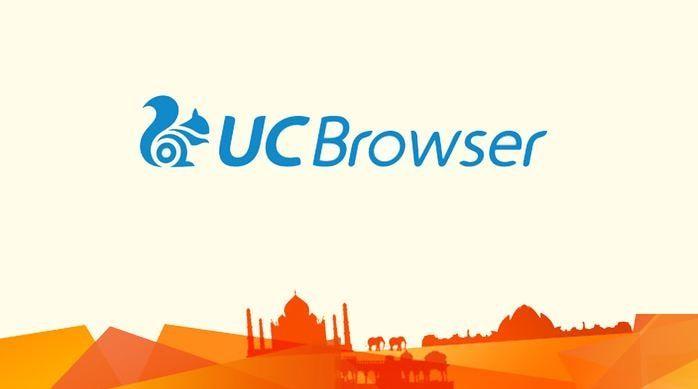 تحميل متصفح يوسي للاندرويد عربي Download Uc Browser Apk