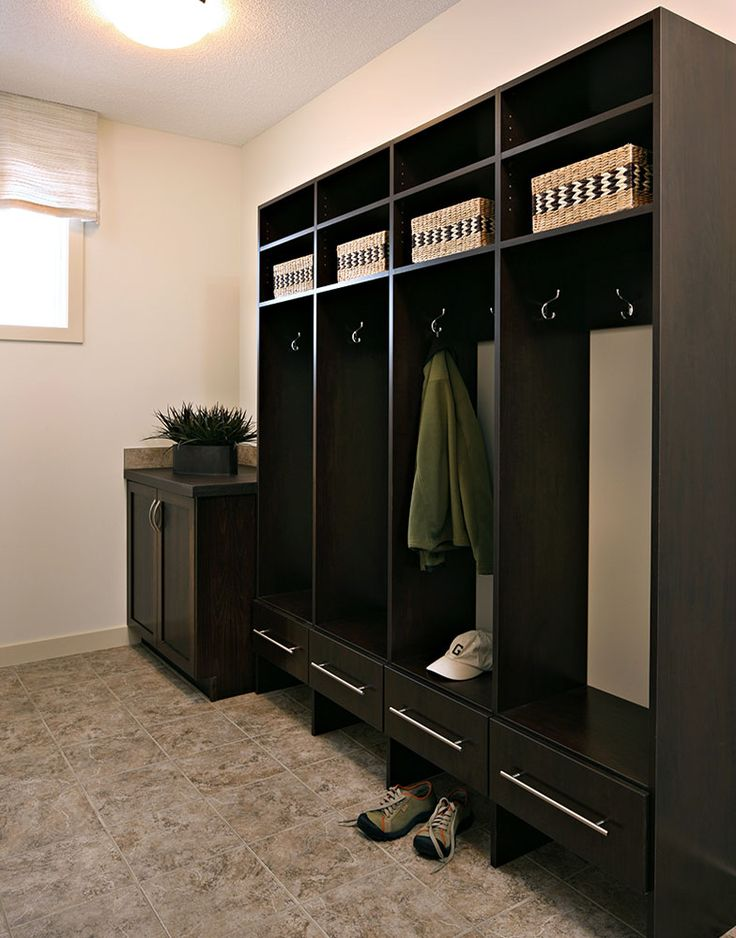 Mudroom Storage Lockers Canada : Best kensington lifestyle condo living images on