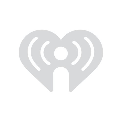 Listen to AnitA Vandegal, free! Stream songs by AnitA Vandegal & similar artists plus get the latest info on AnitA Vandegal!
