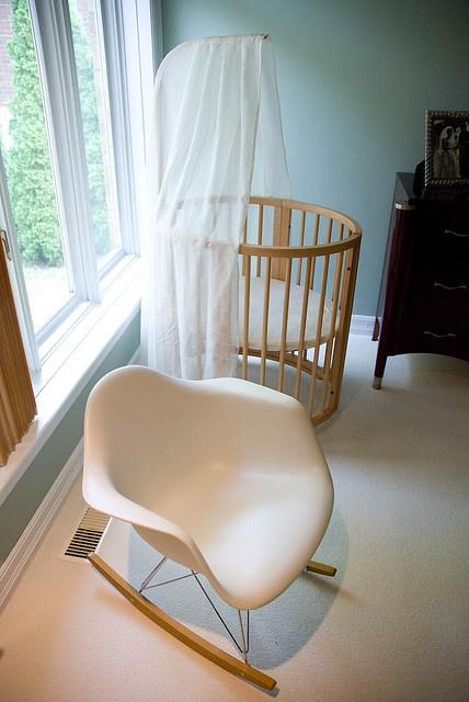 31 best toddler bedroom: for jenna images on Pinterest   The land ...
