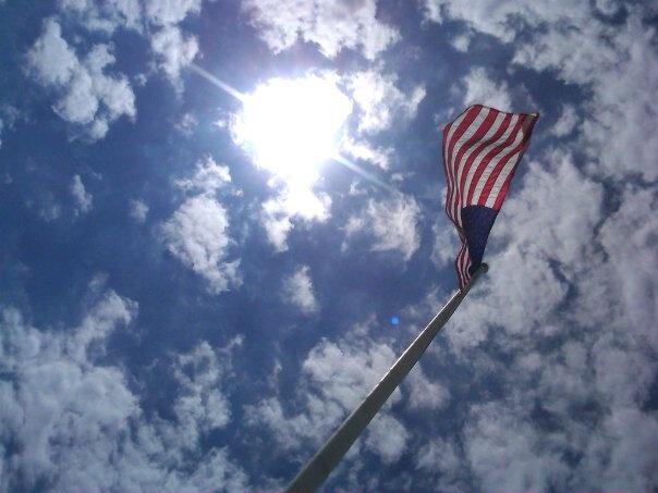 memorial day weather nj