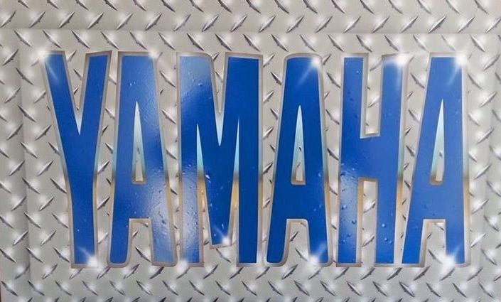 We sell New & Used Yamaha Golf Carts, golf cart parts, golf cart accessories, and will answer any questions you may have about your golf cart.
