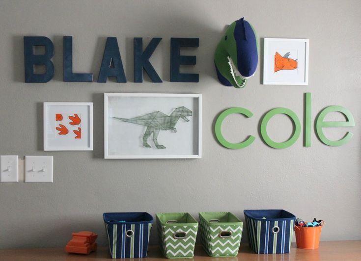 899 best Kinderzimmer images on Pinterest