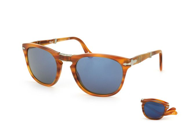 25 best Novedades Optik images on Pinterest   Gucci, Persol and Eye ... d873bf3b92c0