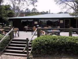 COUNTRY RETREAT - FAMILY OR ROMANTIC GETAWAY FOR SALE NEAR SYDNEY of New South Wales, Hunter Valley & Central Coast