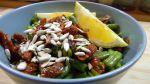 Recepty z Indie: Kuracie so spenatom v arasidovej omacke