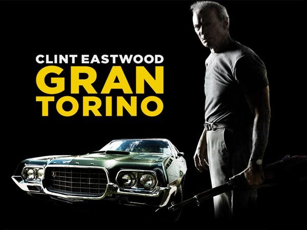 Le frasi celebri tratte da Gran Torino, film del 2008 distribuito in Italia nel 2009, diretto e interpretato da Clint Eastwood, protagonista assoluto della pellicola.... http://www.oggialcinema.net/gran-torino-frasi-celebri/