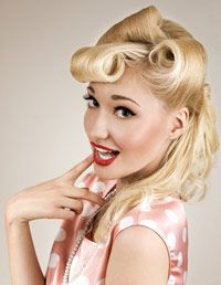 Der Rockabilly Trend