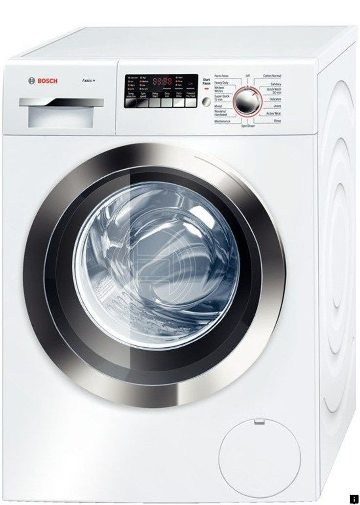 Read Information On Laundry Room Sink Cabinet Click The Link For More Informati Front Loading Washing Machine Bosch Washing Machine Compact Washer And Dryer