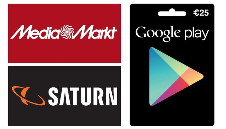 Google Play Geschenkkarten: Ab Sofort in Media Markt und Saturn Filialen  #AndroidMarket #Code #Google #googleplay #GooglePlayGeschenkkarten #GooglePlayGutscheinkarten #Händlersuche #MediaMarkt #Media-Saturn #Saturn