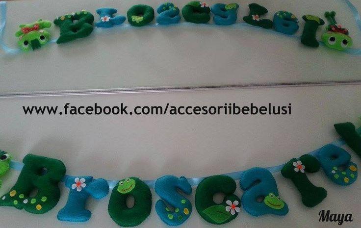 https://www.facebook.com/accesoriibebelusi?pnref=lhc