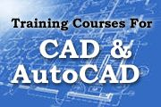 Autocad Training Institute  in Nagpur is conducted by Cadd Centre .AutoCAD is the most powerful & the most popular AUTOMATIC COMPUTER AIDED Drafting Program. You can use AutoCAD to Design & Draft work projects. The main feature of AutoCAD is not only to create drawings but drawings with proper dimensions & scale.