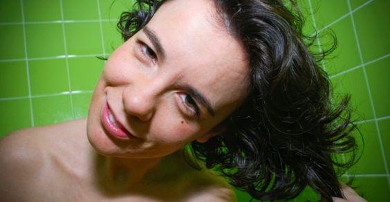 Per rafforzarsi di rimedi di gente di capelli