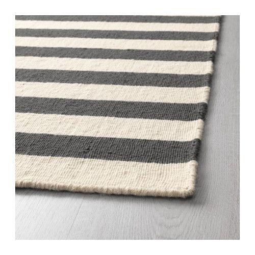 M s de 25 ideas incre bles sobre alfombra ikea en pinterest alfombra bajo la cama interior - Alfombra yute ikea ...