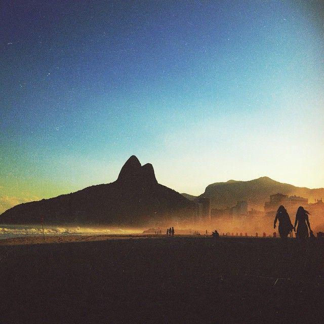 RIO @adorofarm