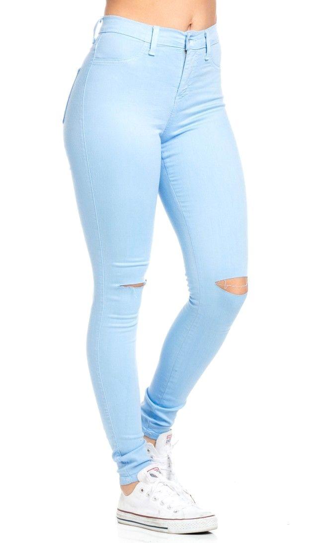 711 Levis Skinny Jeans Women Gray Click Visit Link Above For More Info Skinnyjeanshowtowear S Pantalones De Moda Pantalones De Mezclilla Mujer Jeans De Moda