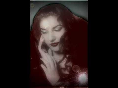 56 best favorite opera singers images on pinterest opera singers composers and music composers - Callas casta diva ...