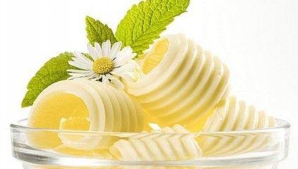 Стало известно, какое сливочное масло можно покупать в Украине | Newsoboz
