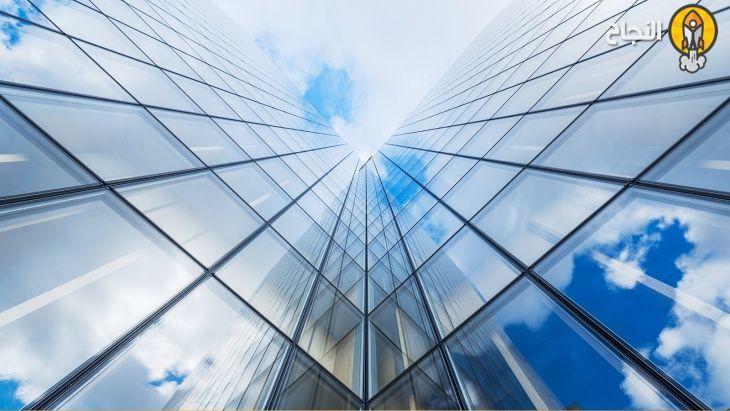 انعكاس الضوء والمرايا المستوية Art And Architecture Mirror Reflection