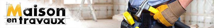 Rénovation de votre habitat, travaux et bricolage - resine epoxy, repeindre carrelage