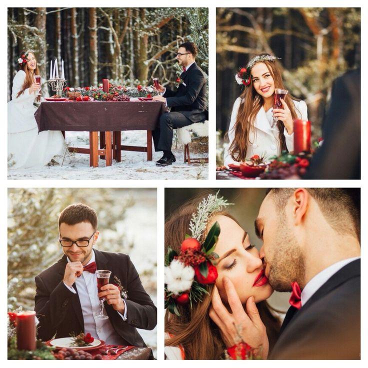 ❆ Идея для фотосессии ❅ ✪Фотограф: Артём Жигалов.✪ ➡ #гидпопозированию #лес #любовь #романтика #счастье #идеидляфото #позирование #фото #фотография #праздник #позированиедляфото #фотограф #фотографируемся #фотосессия  #фотосъемка