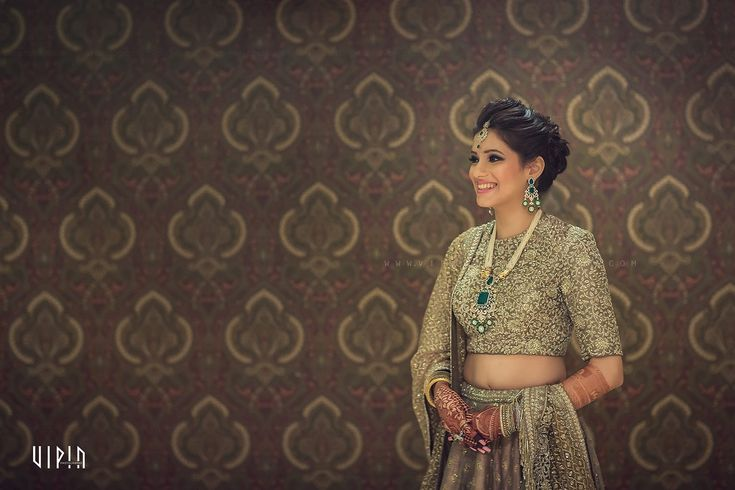 Sabyasachi Mukerjee, the pride of Indian Wedding Attire.pc#Vipin photography# www.shopzters.com
