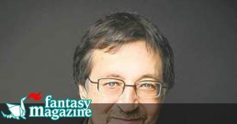 I mondi fantastici di Guy Gavriel Kay