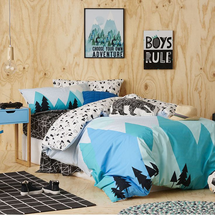 Bedroom Colors Wall Art For Boys Bedroom Kids Bedroom Ideas Nz 2 Bedroom Apartment Design Ideas: 25+ Best Ideas About Quilt Cover On Pinterest