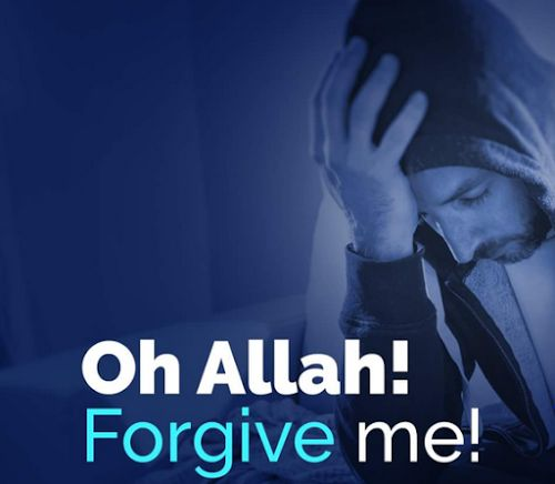 http://www.islamicquotes.info/2016/11/islamic-quotes-oh-allah-forgive-me.html