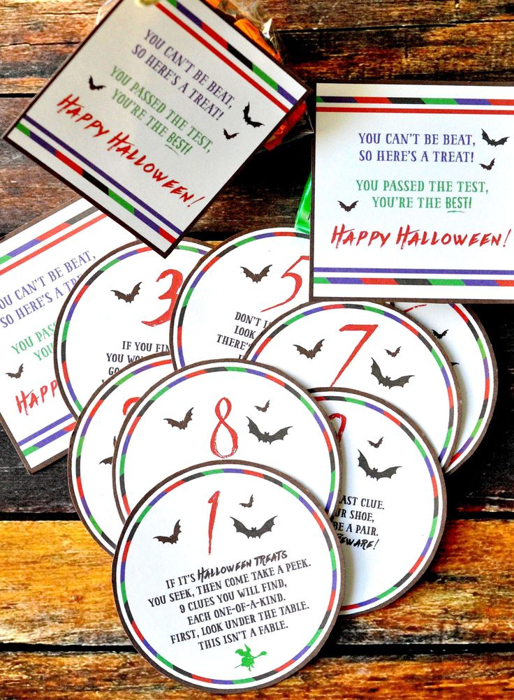 dating games for kids free kids free printable