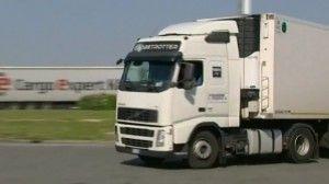 Transport frigorifique : un des secteurs les plus réglementés